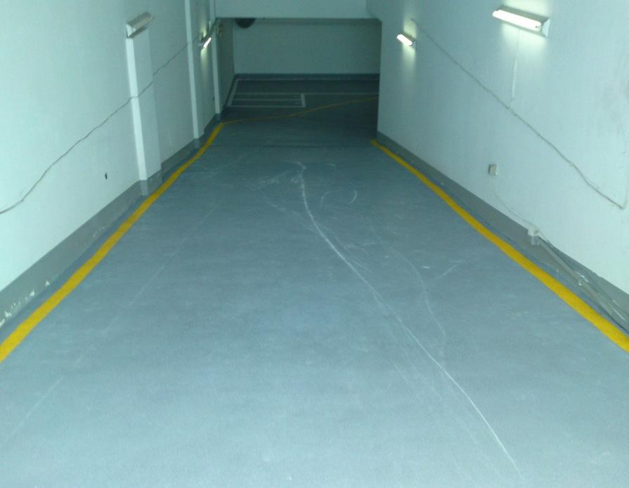 彩繪晶HACCP認證地板,Epoxy止滑地坪施工,Epoxy無塵室地坪施工,環氧樹脂地板施工,環氧樹脂材料零售施工,PU屋頂防水系統工程